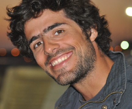 Francisco Mata Photo